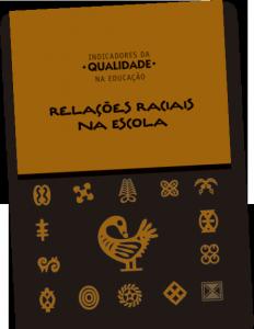 Faça download do INDIQUE Relações Raciais