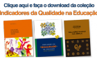 img_download_indicadores_2