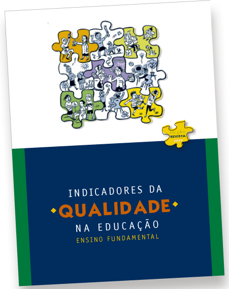 Faça download do Indique Ensino Fundamental