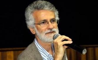 Luiz Carlos de Freitas_Unicamp.br_portal