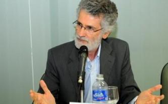 Luiz Carlos de Freitas_Unicamp.br_portal2