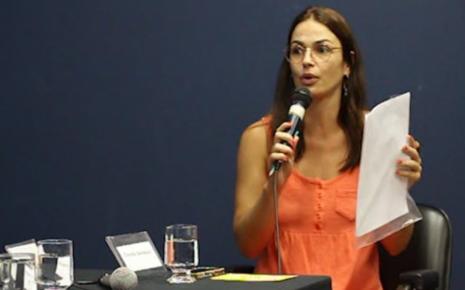 Cláudia Bandeira_portal