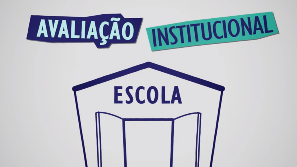 sinaeb_avaliacao_institucional