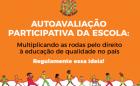 campanha_deolho_autoavaliacao_participativa_BLOGINDIQUE