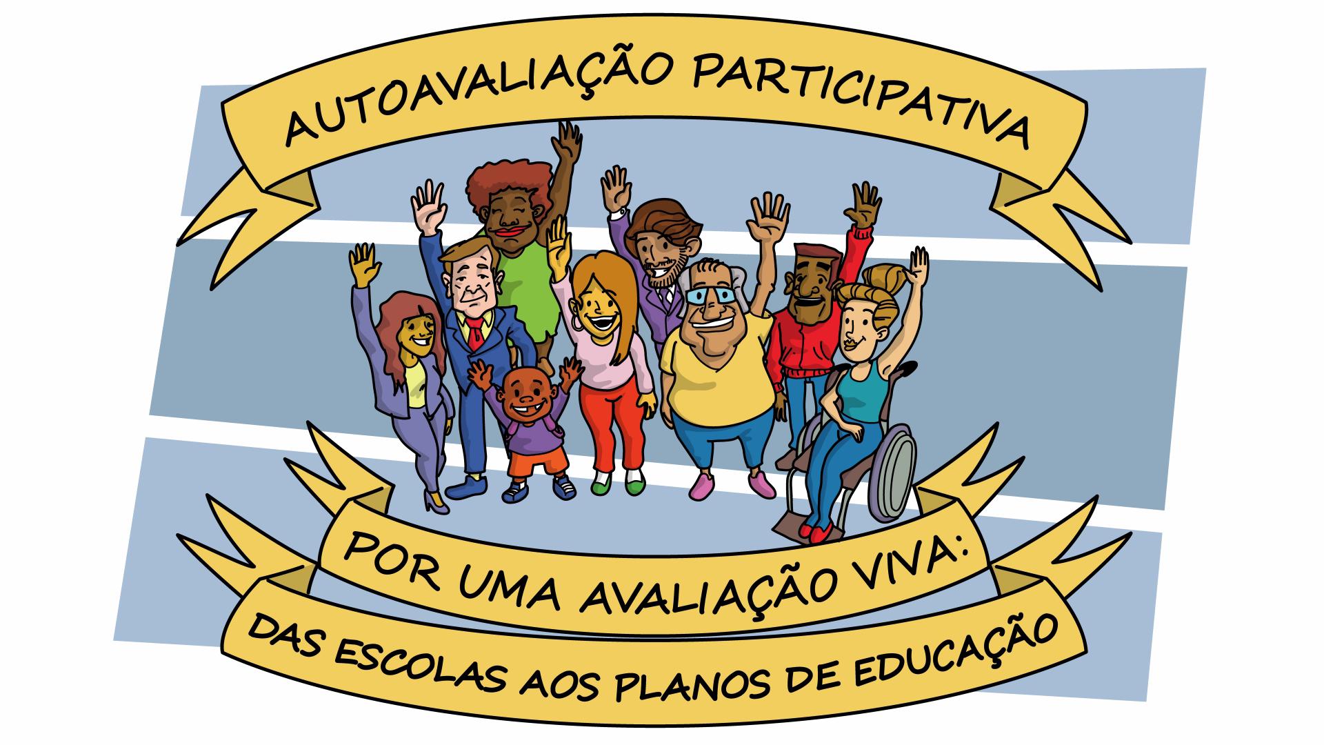 video_monitoramento_participativo_yotuube