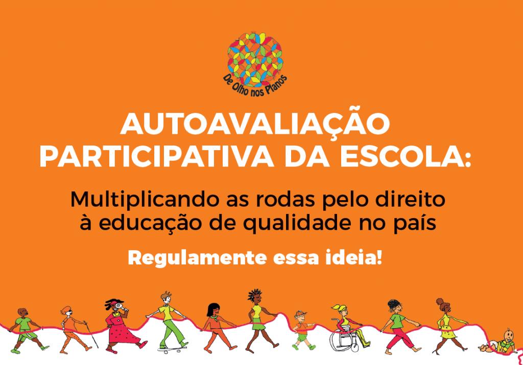 horizontal_campanha_autoavaliacao_participativa