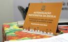 adesao_cmes_autoavalicao-participativa_slider home