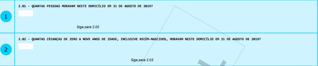 Censo_2020_Checagem_de_crianças