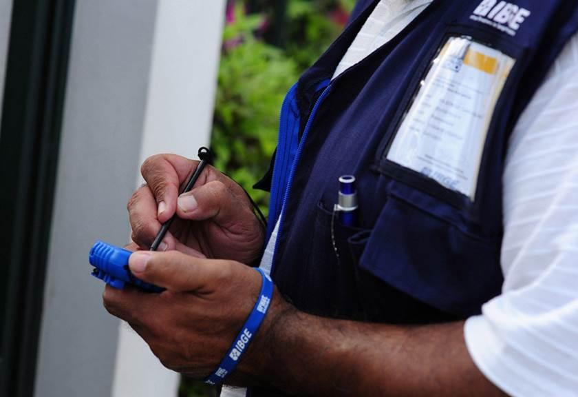 Censo_IBGE_Divulgação